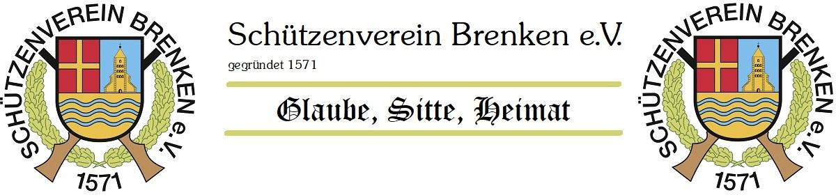 Schützenverein Brenken e.V.