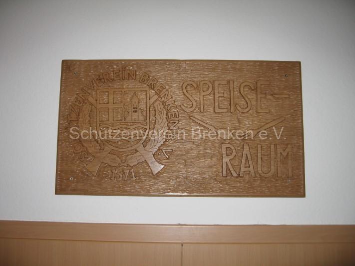 nWP-Renovierung Speiseraum 13. - 15.05.08 011